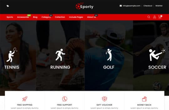 Sporty-Sports-and-Accessories-Store-Shopify-Theme