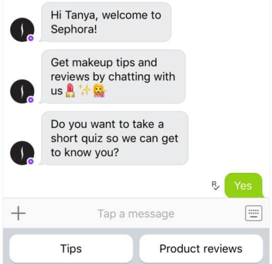 chatbots-sephoras-digital-face-smart
