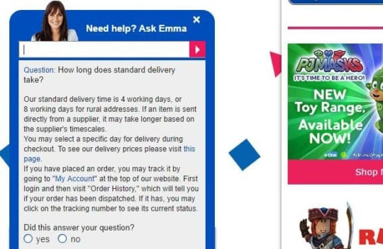 live-chat-improve-customer-service