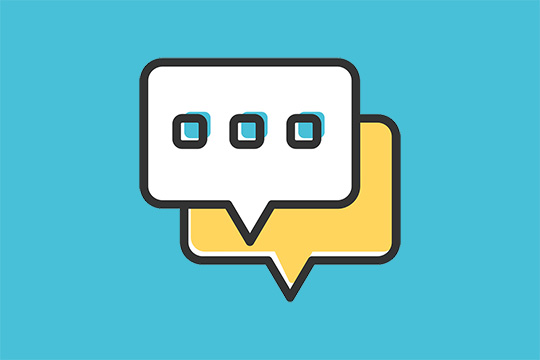 live-chat-message-sms-chatbot