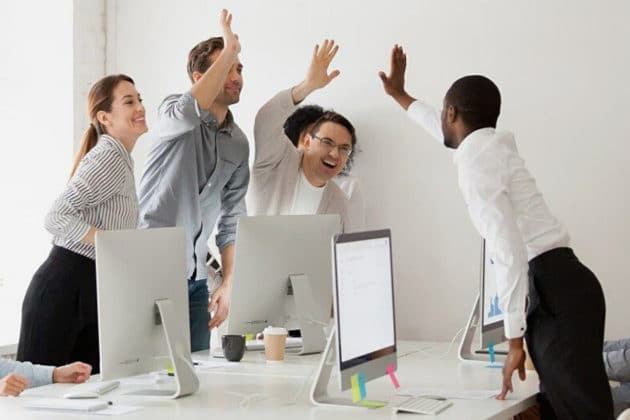 meeting-business-office-teamwork-conference-startup-celebration-success