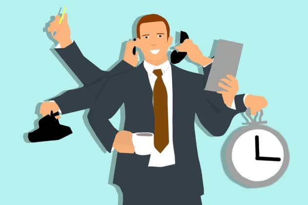 multitask-manager-time-business-skill-work