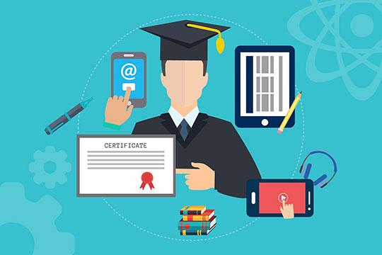 online-education-certificate-training-knowledge-school-teaching-learn-study