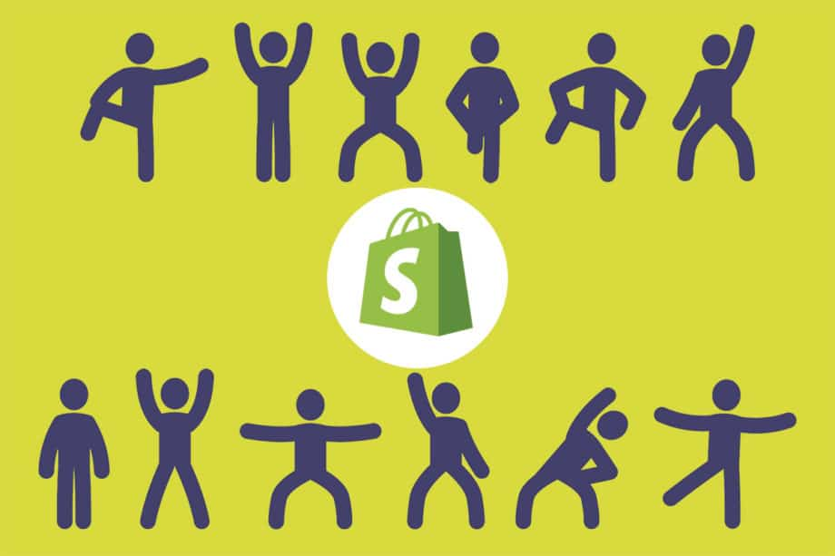 shopify-health-fitness-ecommerce-store-themes
