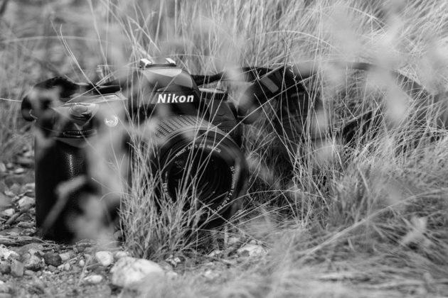 camera-lens-photography-digital-dslr