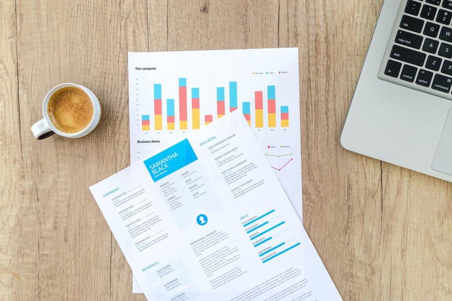 chart-data-desk-document-design-stats-table-work-diagram-graph