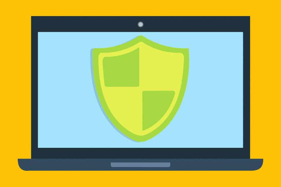 antivirus-security-privacy-safety-software-internet