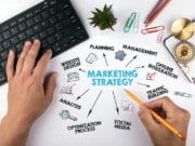business-marketing-strategy
