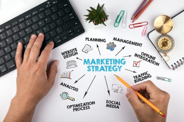 business-marketing-strategy