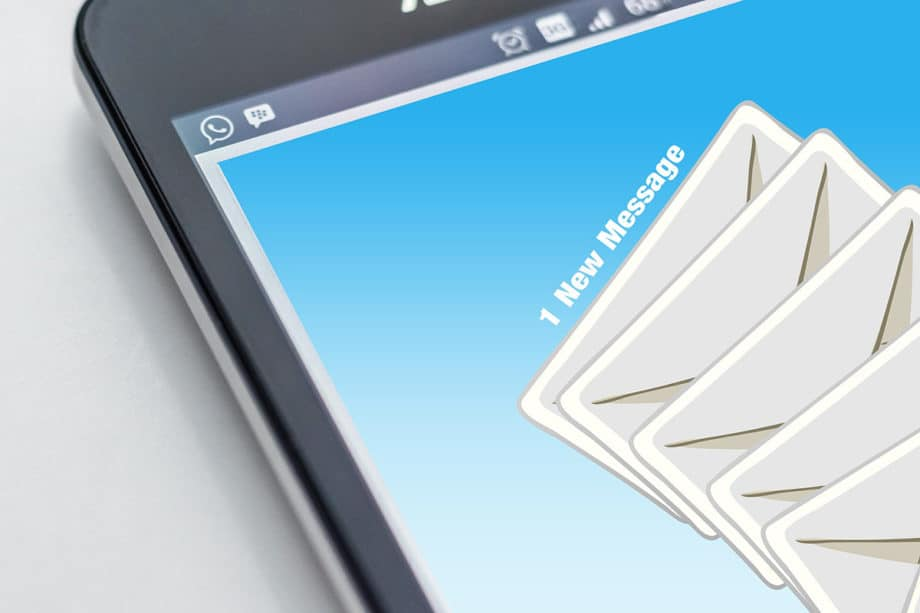 business-text-messaging-sms-email-marketing