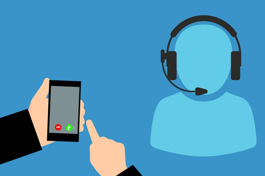 customer-service-care-call-support-help-business-phone