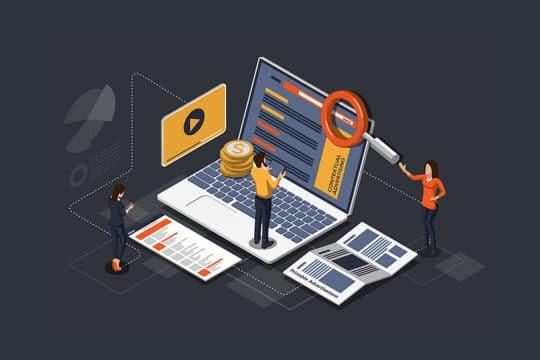 design-website-app-development-framework-team-business