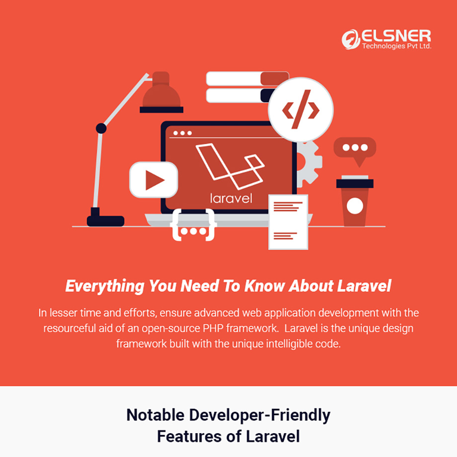 everything-about-laravel-infographic-1