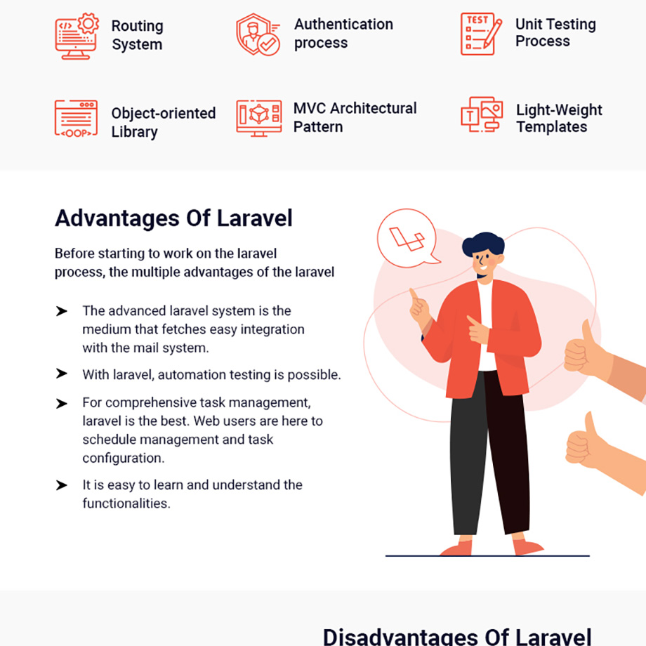 everything-about-laravel-infographic-2
