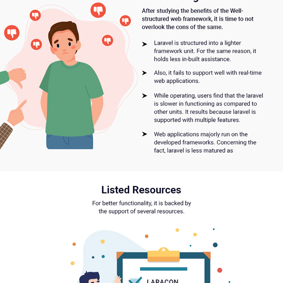 everything-about-laravel-infographic-3