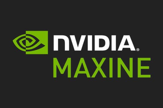 nvidia-maxine-ai-real-time-video-call-translation