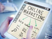 online-digital-internet-marketing