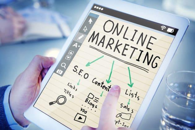 online-digital-internet-marketing