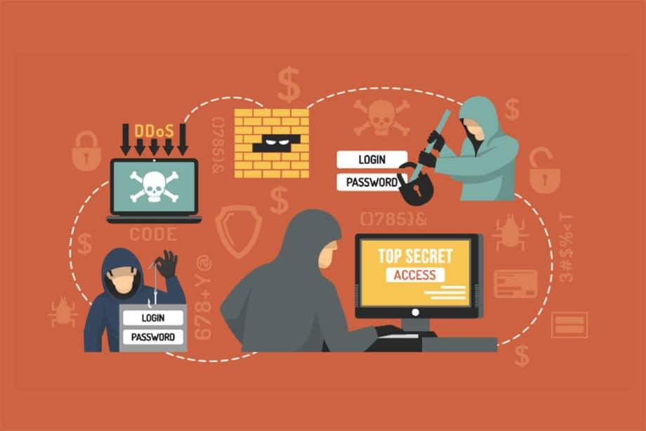 security-hacker-data-internet-network-digital-safety-virus-cyber-attack