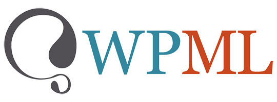 wordpress-wpml-multilingual-translation-plugin