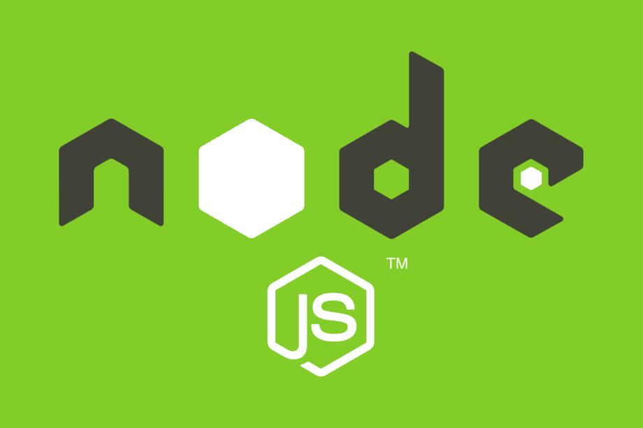 Node-JS-Node.js-logo