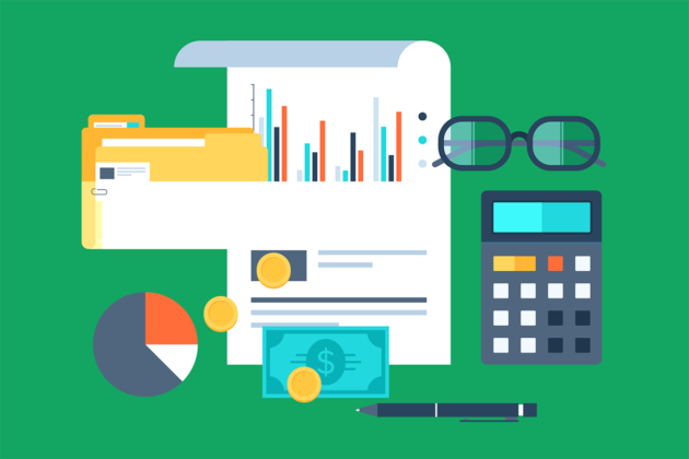 accounting-finance-business-calculator-data-money-investment