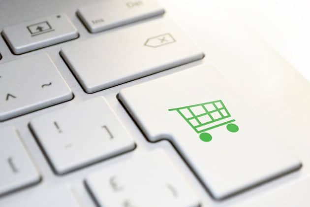 buy-shopping-cart-sale-ecommerce-order-store