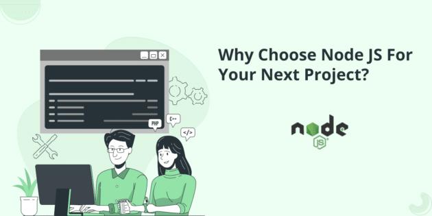 choose-node-js-Node.js-next-project