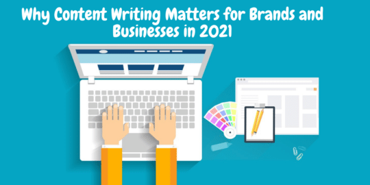 content-writing-brands-businesses