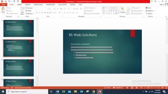 design-website-powerpoint-templates-sc-5