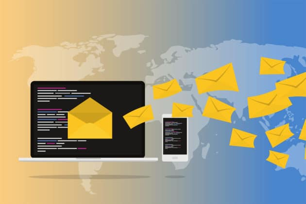 email-marketing-promotion-newsletter-subscribe