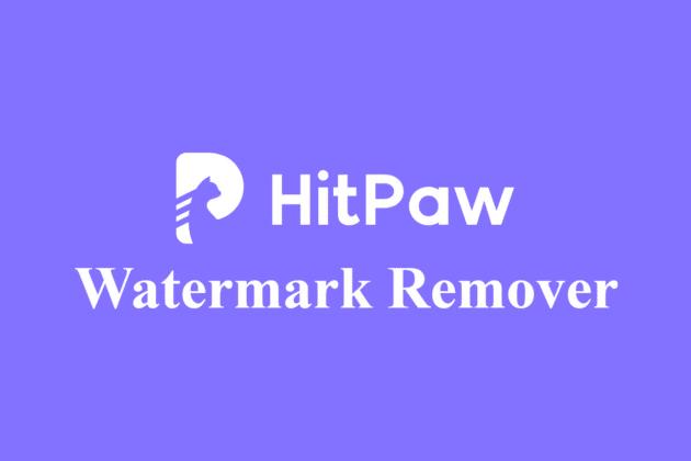 hitpaw-watermark-remover