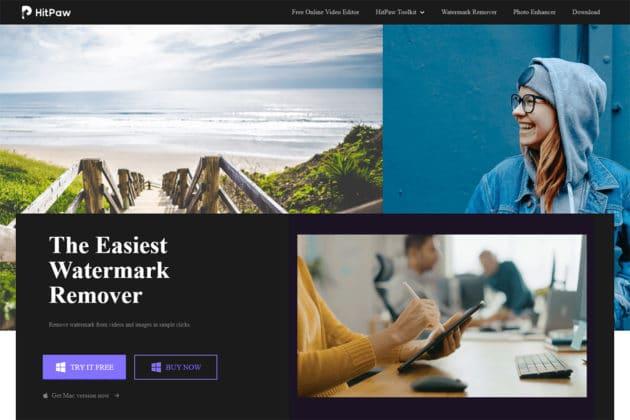 hitpaw-watermark-remover-screenshot