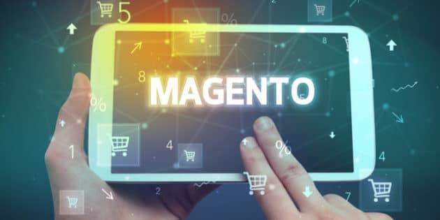 magento-mobile-ecommerce-platform