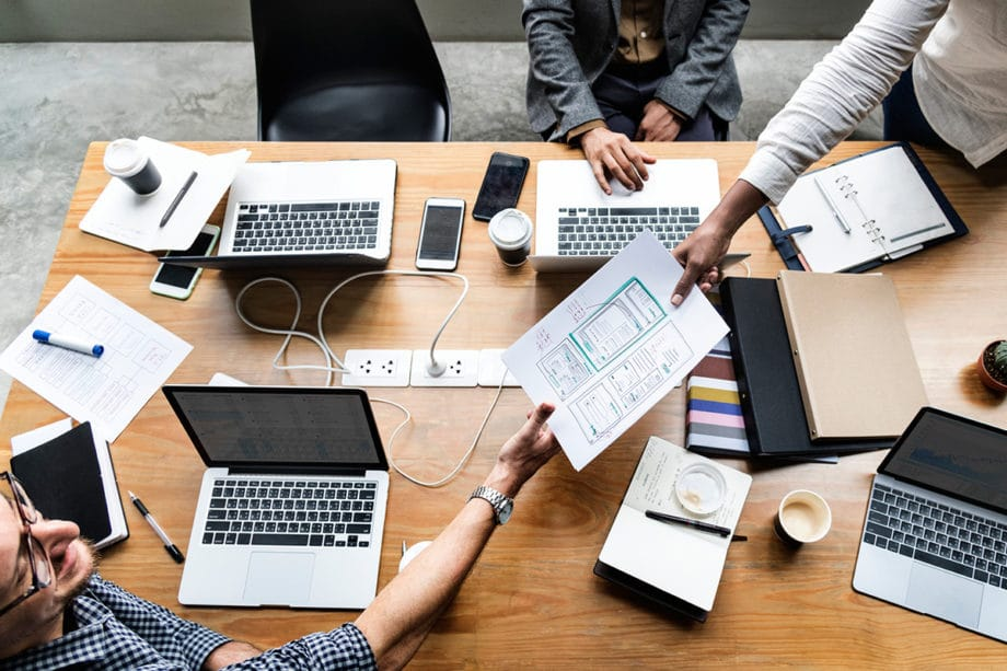 mobile-application-development-team-business-strategy-plan