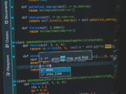 software-development-coding-programming