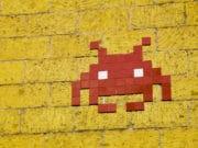 video-game-design-development-alien