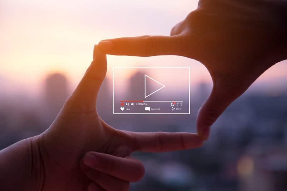 video-motion-movie-marketing-shoot-record