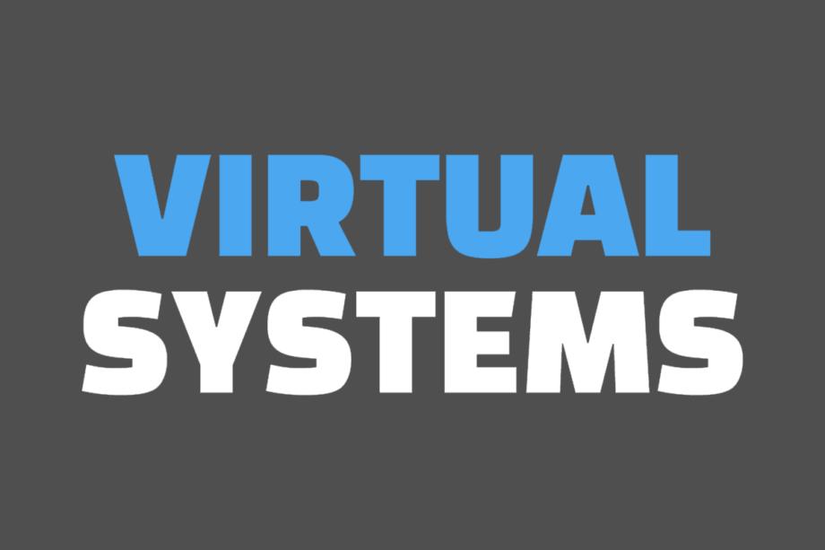 vsys-host-virtual-systems