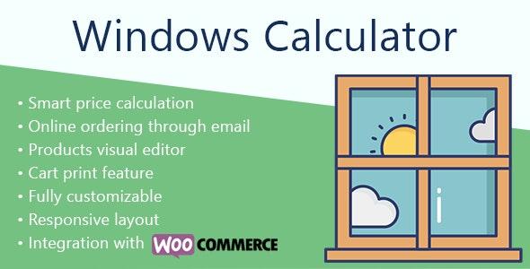 windows-calculator-wordpress