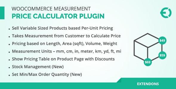 woocommerce-measurement-price-calculator-wordpress-plugin