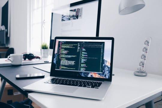 work-web-design-development-programming-coding