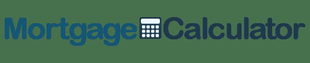 wp-mortgage-calculator-widget
