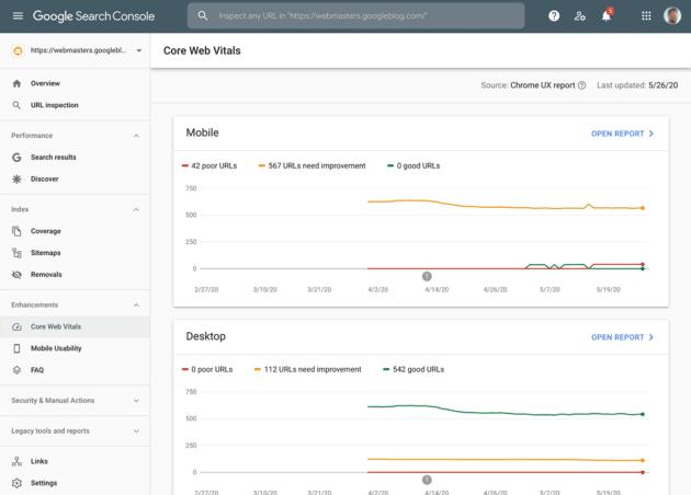 Google-Search-Console-tools-measure-core-web-vitals