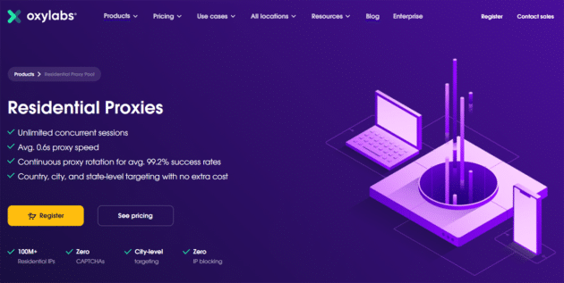 Oxylabs-residential-proxy-pool