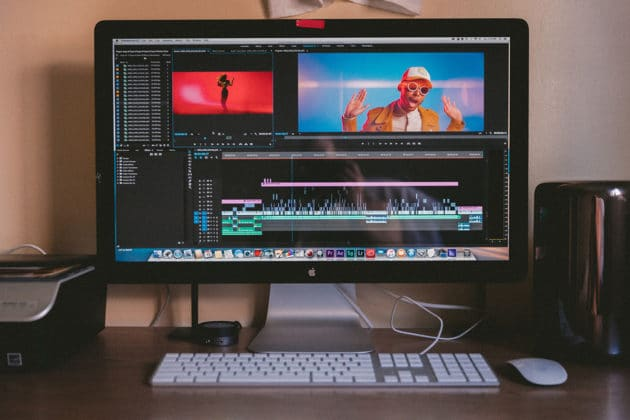 mac-apple-desktop-computer-video-content-editing