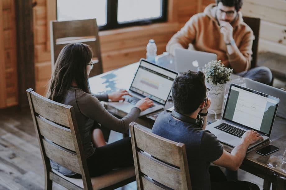 office-software-designer-developer-coder-programmer-team-work