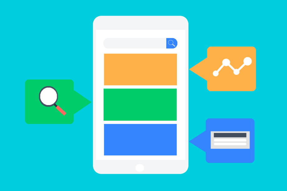 seo-mobile-websites-responsive-design-browsers