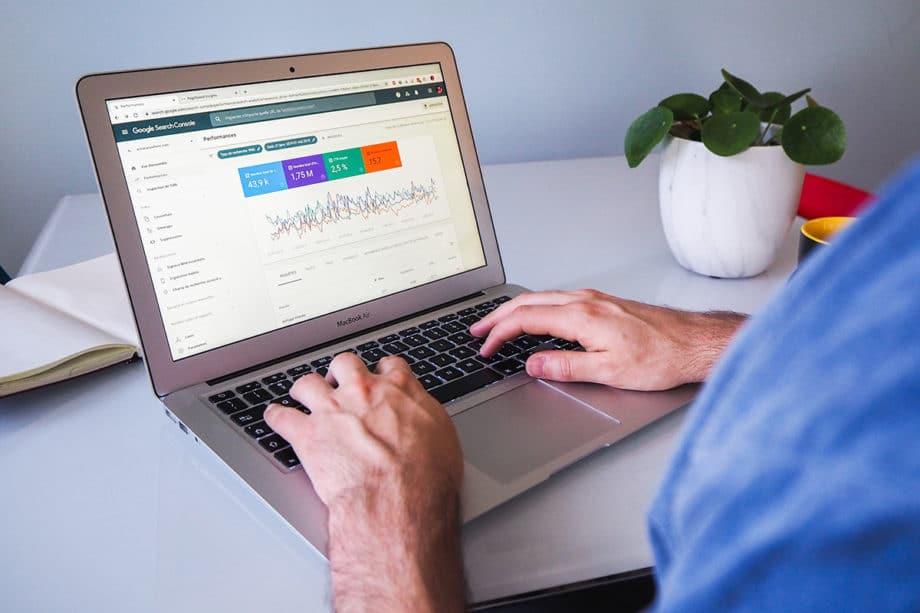 seo-search-analysis-analytics-rank-graph-chart-tools