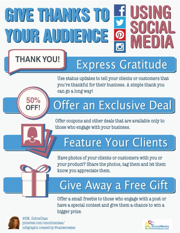 show-thanks-using-social-media-thank-your-customers-social-media